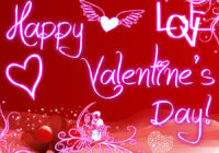 Happy Valentine's Day 2019 Whatsapp Status and Facebook Messages – Whatsapp Lover 4