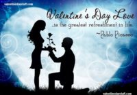 Happy-Valentines-Day-Wishes-for-Love-Ones
